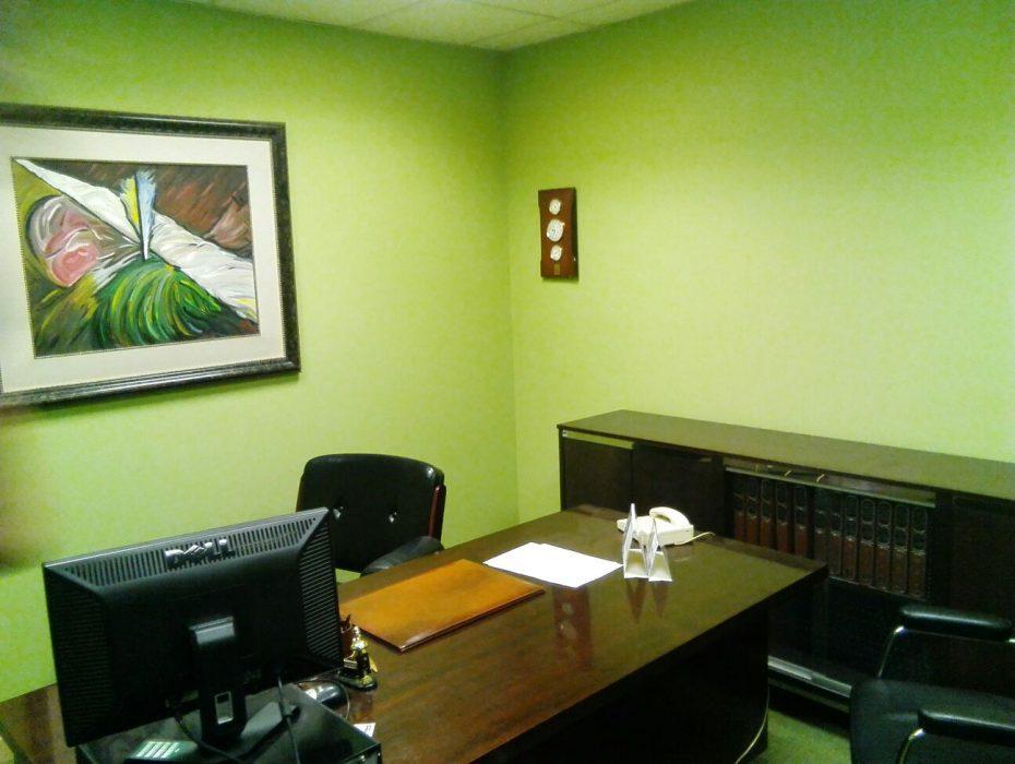 Despacho-Transarbe-1